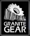 Granite Gear - 10202_SNAG1021_1290084167