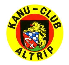 Kanu-Club Altrip e.V. - 4122_SNAG0069_1262558218