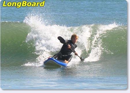 LongBoard 11 - 7296_SitdownSurfing2_1275752622