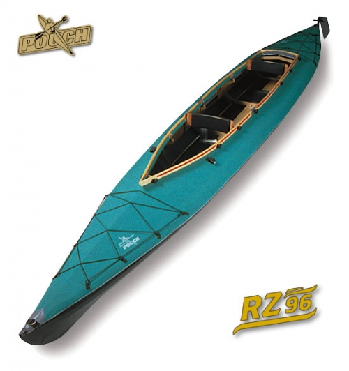 RZ 96 Expedition, PVC - 7139_rz96gross_1275414039
