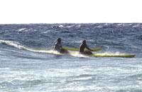 Tsunami Duo Classica - 10285_DSC9442_1290278785