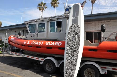 "10'6"" Surf Jack (All Around) - _03_1312208842"
