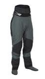 Sidewinder Pants - 3292_1_1261538213