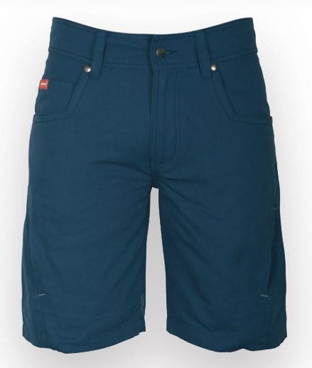 Feelgood Shorts - _SNAG1484_1299531062
