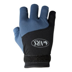 Rigging/Boaters Gloves - 4984_riggingblue_1264426812