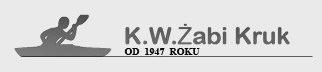 """Gdansk Kayak Club """"Zabi Kruk"""" - 11027_kayak0138_1304882014"""