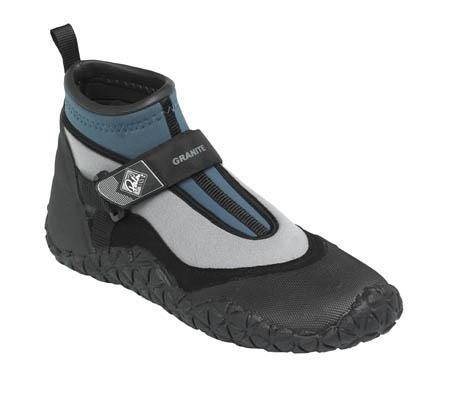 Granite Boot - 3982_NA240Granitelg_1291327740