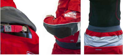 Stikine Surface Immersion Suit 2013 - _image-8-1374390128