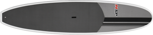 """SUP Grey Classic 11'6"""" - _allroundsupgrey11-1386834822"""