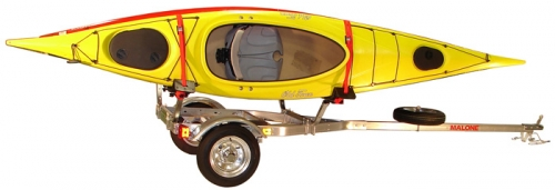 MicroSport 2 AutoLoaders - 9289_02_1285176729