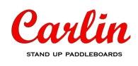 Carlin SUP - 7505_SNAG0617_1276977708
