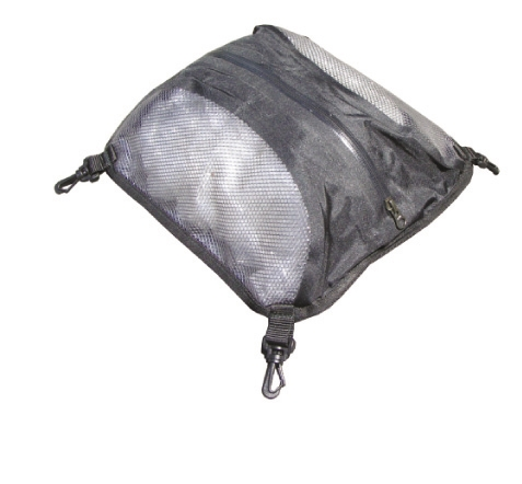 Ziptop Deck Bag - 8819_ZipTopBagAE3001.main_1282941233