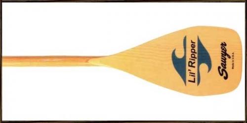 Lil' Ripper SUP - _item-full-lil-ripper-blade-pf-1359625159
