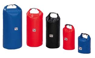 Dry-Pack 350 12 L - 9973_DryPack_1289320870