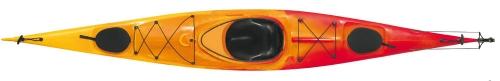 Navigator - 5716_1basebig_1272302750