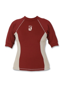 Women's InnerCore Short Sleeve - 4192_20_1262719959