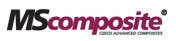 MSC (MS Composite) - 9568_SNAG0868_1286869608
