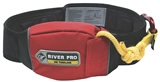 3m River Pro - 3395_9_1262168142