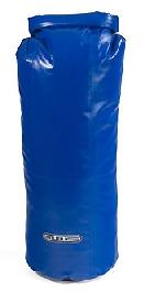 Dry Bag PD 350 13 L - 9929_13blue_1289218479