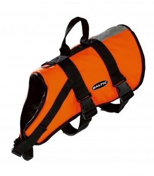 Buoyancy Aid - 10770_1_1298894430