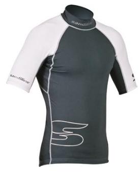 Shirt Lycra S/S - 9829_03_1288637672