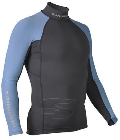 Shirt Lycra L/S - 9828_03_1288637397