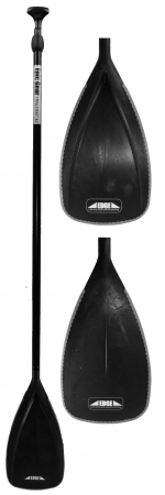 EDGE Fiberglass Adjustable - _edgefibreglass-1381394530