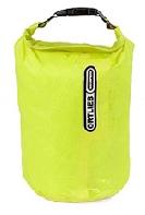Dry Bag PS 10 1.5 Litres - 9899_green_1288870353