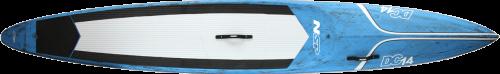 """DC Ocean Race Pro Ltd 14'0"""" - _racedcicean14ltd-1386672489"""