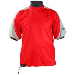 Payette Paddle Jacket - 4876_payetteredorgrey_1264237868