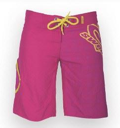 Surf Shorts Women's - _SNAG1488_1299531527