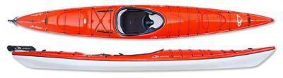 Delta 15.5 Sport - boats_662-2