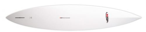 """Flatwater SUP 12'6"""" - _image-15-1346666913"""