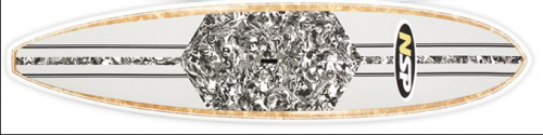 "Coco Mat SUP 10'0"" - _image-3-1346744933"