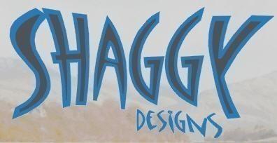 Shaggy Designs - brands_6651