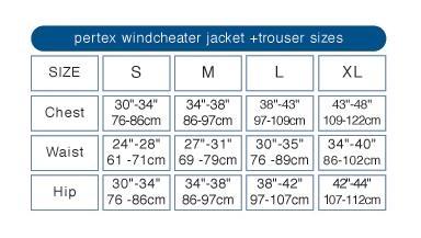 Pertex Quantum Windcheater Trousers - 8156_162461_1279634154
