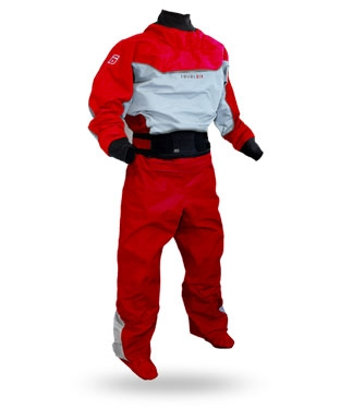Barrier Dry Suit - 4755_barrierred_1291782032