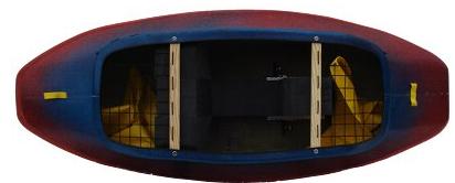 Blackfly Composite - _image-1-1343384760