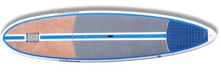 """Longboard series 10′0"""" - _nahlong-1373900028"""