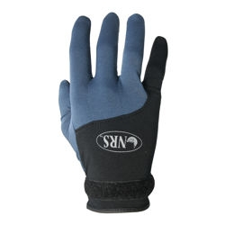 Rigging/Rafters Gloves - 4986_raftersglove_1264428189