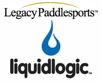 Liquidlogic, Legacy Paddlesports to merge - in_pr1166175451-legacy-liquidlogic