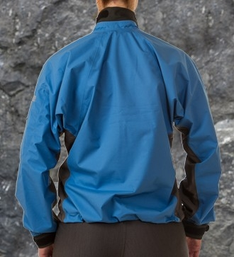 GORE-TEX® Paddling Jacket - Women - 4163_wppj-paddling-jacket-sky2-1-1365500493