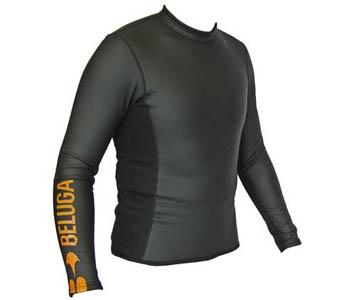 IGLSH Iguana Long Sleeve Men - 10054_IGLSH_1289647018