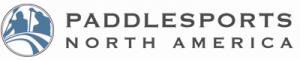 Other Paddlesports North America, Inc.  - _tn-14445-pna-sm-1411599375-1416119502