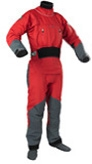 Stikine Surface Immersion Suit - 3285_7_1261463776