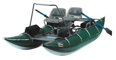 Pro Series PAC 1200 - boats_1350-2