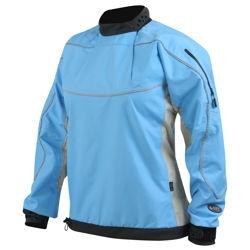 Women's Powerhouse Jacket - 4879_womenpowerhouese_1264239258
