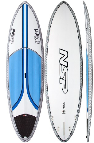 "DC SUP Surf 8'11"" - _nspdc-1-1392889286"