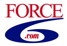 Force6 - _kayak-0989-1327350557