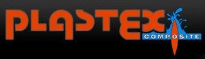 Plastex Composite - 9383_plastex_1285431616